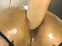 Butt Fuck me please