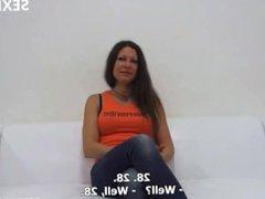 sexix.net - 9157-czechcasting czechav ep 501 600 part 6 czech castings with english subtitles 2013