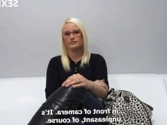 sexix.net - 9196-czechcasting czechav ep 701 800 part 8 czech castings with english subtitles 2013