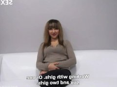 sexix.net - 9200-czechcasting czechav ep 701 800 part 8 czech castings with english subtitles 2013