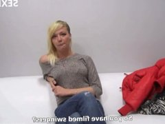 sexix.net - 9204-czechcasting czechav ep 701 800 part 8 czech castings with english subtitles 2013