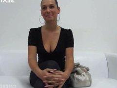 sexix.net - 9432-czechcasting czechav ep 101 200 part 2 auditions czech with english subtitles 2012