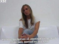 sexix.net - 9434-czechcasting czechav ep 101 200 part 2 auditions czech with english subtitles 2012