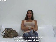 sexix.net - 9437-czechcasting czechav ep 101 200 part 2 auditions czech with english subtitles 2012