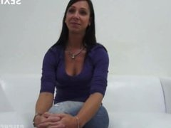 sexix.net - 9452-czechcasting czechav ep 101 200 part 2 auditions czech with english subtitles 2012