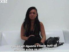 sexix.net - 9462-czechcasting czechav ep 101 200 part 2 auditions czech with english subtitles 2012