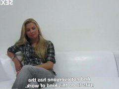 sexix.net - 9459-czechcasting czechav ep 101 200 part 2 auditions czech with english subtitles 2012