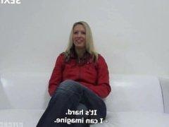 sexix.net - 9467-czechcasting czechav ep 101 200 part 2 auditions czech with english subtitles 2012