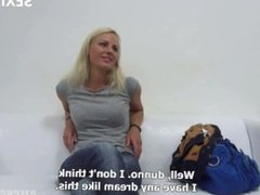 sexix.net - 9469-czechcasting czechav ep 101 200 part 2 auditions czech with english subtitles 2012