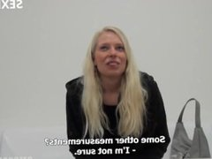 sexix.net - 9471-czechcasting czechav ep 101 200 part 2 auditions czech with english subtitles 2012