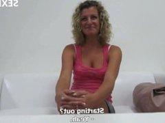 sexix.net - 9477-czechcasting czechav ep 101 200 part 2 auditions czech with english subtitles 2012