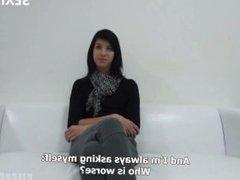 sexix.net - 9479-czechcasting czechav ep 101 200 part 2 auditions czech with english subtitles 2012