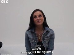 sexix.net - 9483-czechcasting czechav ep 101 200 part 2 auditions czech with english subtitles 2012
