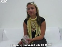 sexix.net - 9476-czechcasting czechav ep 101 200 part 2 auditions czech with english subtitles 2012