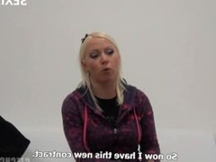sexix.net - 9486-czechcasting czechav ep 101 200 part 2 auditions czech with english subtitles 2012