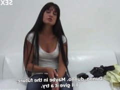 sexix.net - 9489-czechcasting czechav ep 101 200 part 2 auditions czech with english subtitles 2012