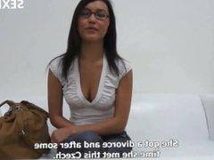 sexix.net - 9492-czechcasting czechav ep 101 200 part 2 auditions czech with english subtitles 2012