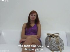 sexix.net - 9503-czechcasting czechav ep 101 200 part 2 auditions czech with english subtitles 2012