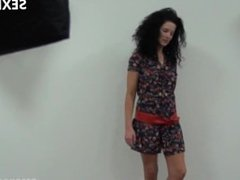 sexix.net - 9515-czechcasting czechav ep 101 200 part 2 auditions czech with english subtitles 2012