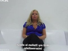 sexix.net - 9522-czechcasting czechav ep 101 200 part 2 auditions czech with english subtitles 2012