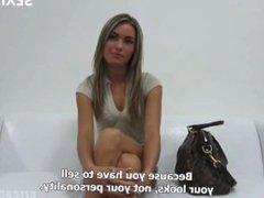 sexix.net - 9524-czechcasting czechav ep 101 200 part 2 auditions czech with english subtitles 2012