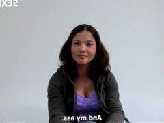 sexix.net - 9521-czechcasting czechav ep 101 200 part 2 auditions czech with english subtitles 2012