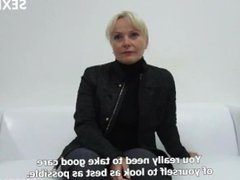 sexix.net - 9520-czechcasting czechav ep 101 200 part 2 auditions czech with english subtitles 2012