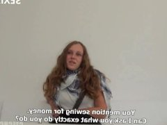 sexix.net - 9541-czechcasting czechav ep 101 200 part 2 auditions czech with english subtitles 2012