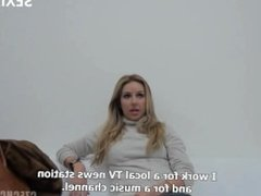 sexix.net - 9543-czechcasting czechav ep 101 200 part 2 auditions czech with english subtitles 2012