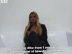 sexix.net - 9539-czechcasting czechav ep 101 200 part 2 auditions czech with english subtitles 2012