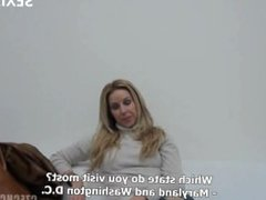 sexix.net - 9544-czechcasting czechav ep 101 200 part 2 auditions czech with english subtitles 2012