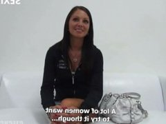 sexix.net - 9547-czechcasting czechav ep 101 200 part 2 auditions czech with english subtitles 2012