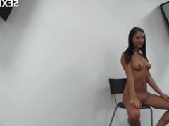 sexix.net - 9548-czechcasting czechav ep 101 200 part 2 auditions czech with english subtitles 2012