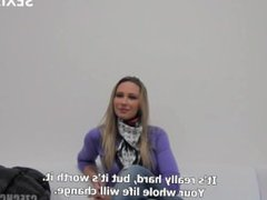 sexix.net - 9550-czechcasting czechav ep 101 200 part 2 auditions czech with english subtitles 2012