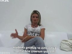 sexix.net - 9560-czechcasting czechav ep 101 200 part 2 auditions czech with english subtitles 2012