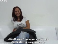 sexix.net - 9562-czechcasting czechav ep 101 200 part 2 auditions czech with english subtitles 2012