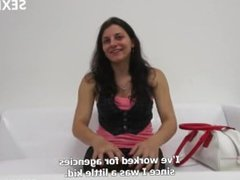 sexix.net - 9564-czechcasting czechav ep 101 200 part 2 auditions czech with english subtitles 2012