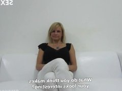 sexix.net - 9566-czechcasting czechav ep 101 200 part 2 auditions czech with english subtitles 2012