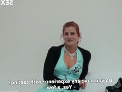 sexix.net - 9573-czechcasting czechav ep 101 200 part 2 auditions czech with english subtitles 2012