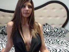 SexyIC MFC 08