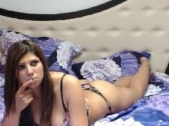 SexyIC MFC 13