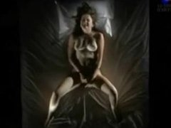 Compilation Orgasme Et Masturbation #5