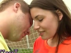 Old men and teen boys hardcore girl porn movies Dutch football player