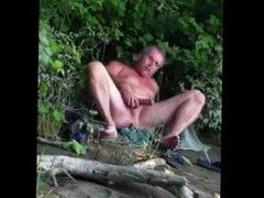 Adventure in the Park 2