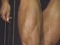 fbb super sexy legs