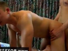 Amateur gay cumshot solo sex porn video Inviting Austin to join the