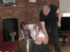 Gay long hair porn movies Jacob Daniels needs to be physically educated,