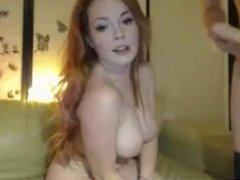 cam girls from www.freecams666.net strapon lesbians