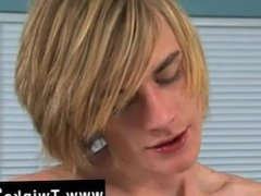 England movies porn gay JT Wreck, a youthfull appealing lad wonders about