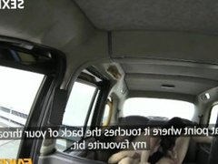 sexix.net - 6968-faketaxi innocent american lady gets arse fucked mp4-Innocent American lady.mov